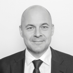 Lex Douze | Partner bij Waterland Private Equity