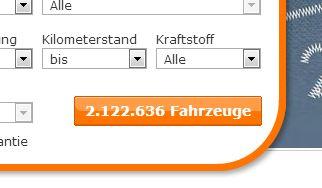 Auto Kopen In Duitsland Lees Hier Waar U Op Moet Letten Das Import