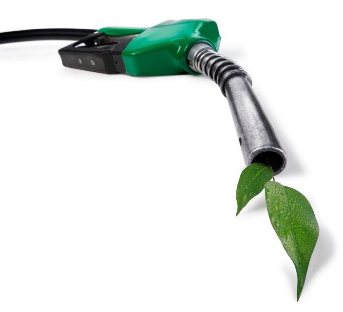 CO2 heffing auto importeren