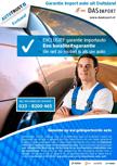 Garantie import auto uit Duitsland - Autotrust Exclusief LR