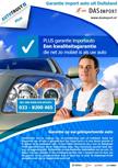 Garantie import auto uit Duitsland - Autotrust Plus LR