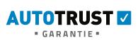 Aanvullende garantie - Autotrust