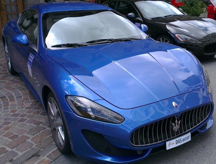 Find New Zelf Een Auto Importeren Uit Duitsland Zoeken En Aankoop ...: www.caroldoey.com/importeren/importeren-van-een-auto-uit-duitsland...