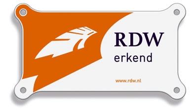 RDW erkend autobedrijf | Das Import, auto import service